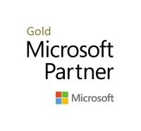Kriston Technology Microsoft Gold Partner in Oxford