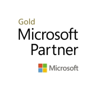 Kriston Technology Microsoft Gold Partner in Oxford