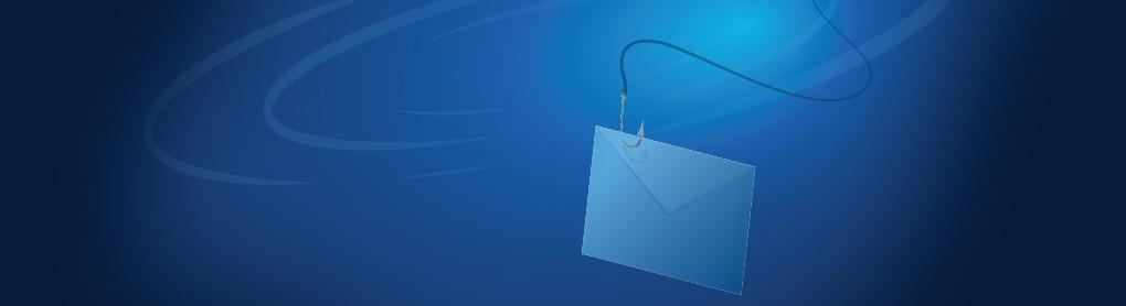Sophos Anti-Phishing Toolkit