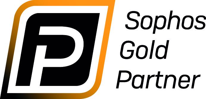 Kriston Technology Sophos Gold Partner