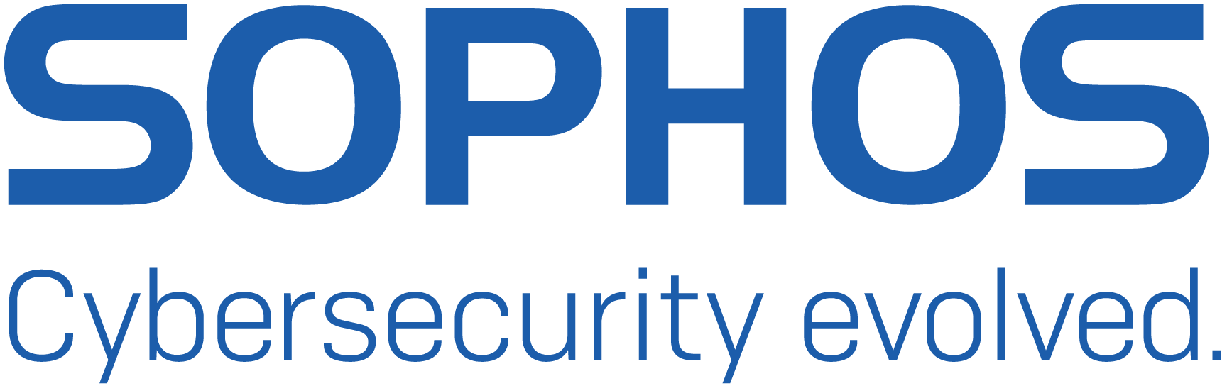 Sophos Cybersecurity Evolved